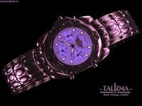 Talizmawatch#.zip
