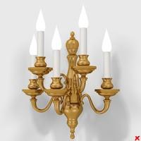 Lamp wall039_max.ZIP