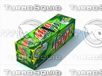 Mountain Dew Fridge Mate