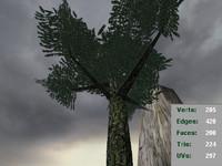 tree_2_MA.zip
