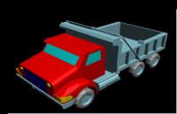 Truck.max