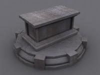Jur-Tomb