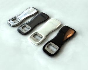 stavros marc newson 3d model