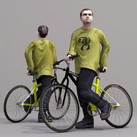 CMan0019-Bike