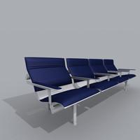 Seater.zip