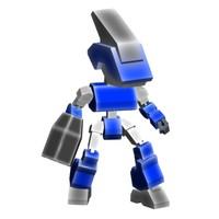 BombreBot