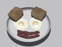 breakfast.max