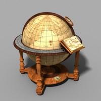Globe.zip
