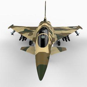 eurofighter typhoon saudi version 3ds