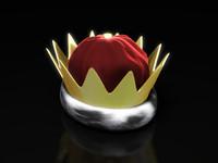 Crown.zip