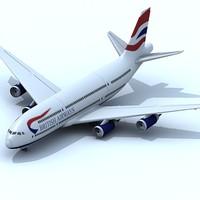 A380_800_BA