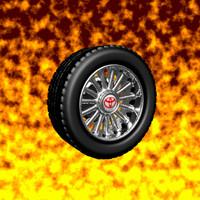 wheel.zip