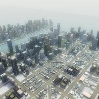 RT Metropolis St03 VC