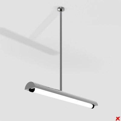 max lamp ceiling