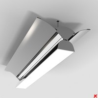 Lamp ceiling020_max.ZIP
