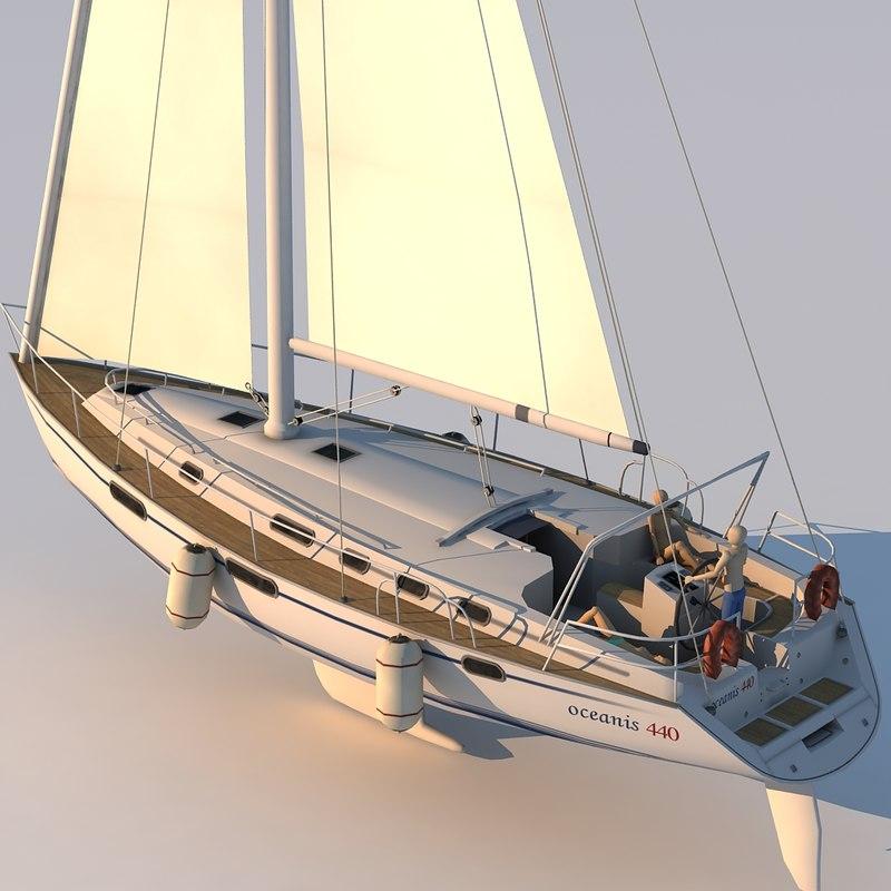 max sailboat 01