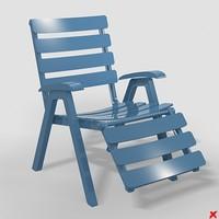 Chaise longue001_max.ZIP