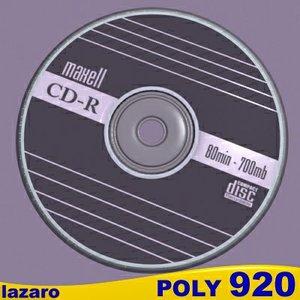 cd dvd 3d 3ds