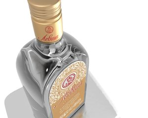 3ds max 4 vodka