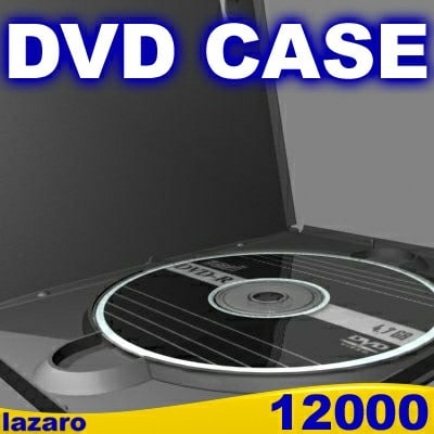 3ds max dvd video