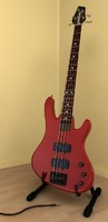 washburn xb100 bass guitar max