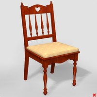 Chair292_max.ZIP