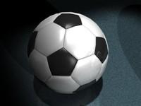 Soccer Ball.max