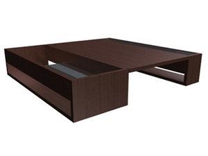 3d b italy table tv120