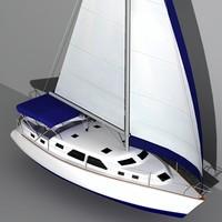 Catalina 440.max