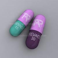 max acid prevacid