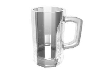 beer mugs s free