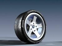 wheel.rar