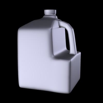 s max milk jug containers