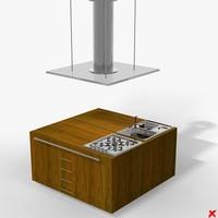 Kitchen029_max.ZIP