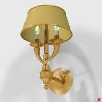 Lamp wall041_max.ZIP