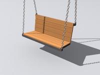 swing.max