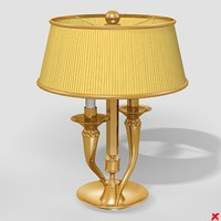 Lamp table052_max.ZIP