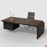 Table office048_max.ZIP