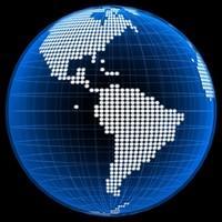 dot_world3d.zip