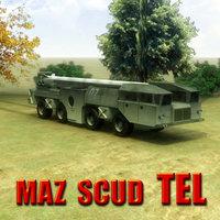 Maz_SCUD-TEL_Multi.zip