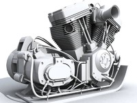 bike engine.rar