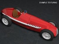 Alfa_Romeo_158.max