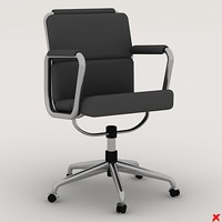 Chair office008.zip