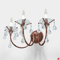 Lamp wall049.zip