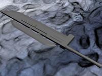 sword.3DS