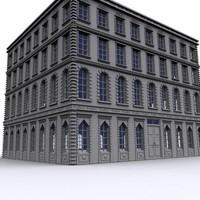 building4.rar