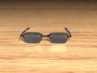 sunglasses glass max