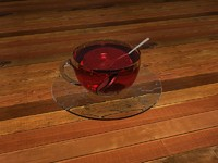 tea.max