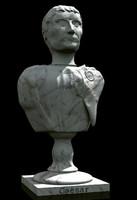 Roman Murble.rar