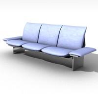 sofa lwo